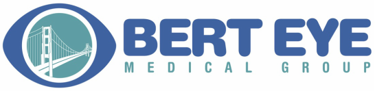 Bert Eye Medical Group